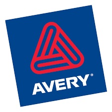 Office Pro is a Avery Wholesaler
