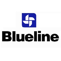 Office Pro is a Blueline Wholesaler