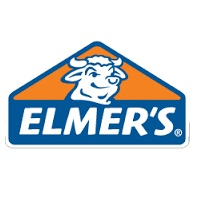 Office Pro is a Elmers Wholesaler