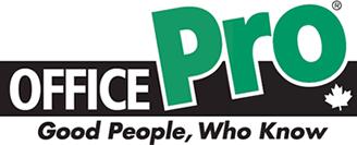 Office Pro Logo